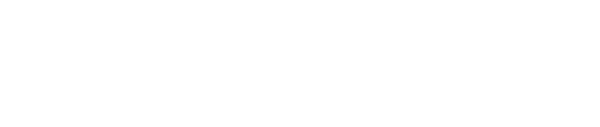CIE IGCSE Past Papers - CIE Notes